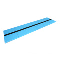 Kids Folding Gym Play Floor Mat